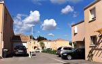 A NE PAS RATER : Maison Poussan 4 pièce(s) 90.23 m2