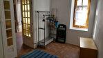 Agde, charmant et lumineux appartement T3
