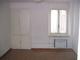 SOUS OFFRE : AGDE centre appartement T2 de 35.72 m²