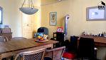 Vente : appartement T5 à AGDE
