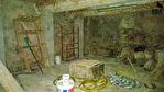Appartement Agde 1 pièce(s) 19 m2