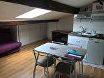 SOUS COMPROMIS: Investisseur : Immeuble de rapport avec locataires, appartements + local