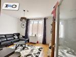 Colocation : Appartement Clermont Ferrand 4 pièce(s) 63.4 m2