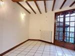 Maison  5 pièce(s), 3 ch, 93 m2