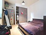 Immeuble Riom 8 appartements