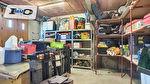 Maison Cebazat 150 m2, 5 chs