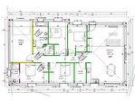 Maison Joze 6 pièce(s) 125.47 m2