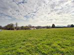 Terrain Montfermy 1000 m2