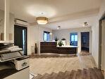Maison Cebazat 11 pièce(s) 266 m2