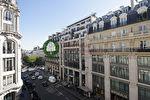 Proposer cette annonce : Grand studio 34 m2 quartier Montorgueil